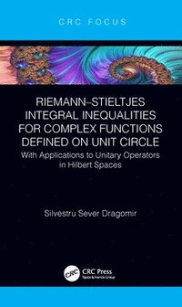 Riemann-Stieltjes Integral Inequalities for Complex Functions Defined on Unit Circle