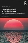 The Dying Patient in Psychotherapy
