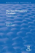 The New Evolutionary Paradigm