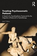 Treating Psychosomatic Patients