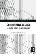 Commutative Justice