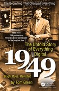 The Untold Story of Everything Digital