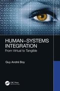 Human-Systems Integration