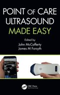 Point of Care Ultrasound Made Easy