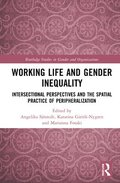 Working Life and Gender Inequality