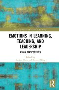 Emotions in Learning, Teaching, and Leadership