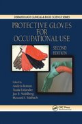 Protective Gloves for Occupational Use