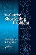 The Curve Shortening Problem