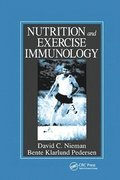 Nutrition and Exercise Immunology