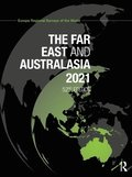 The Far East and Australasia 2021