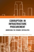 Corruption in Infrastructure Procurement
