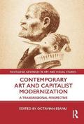 Contemporary Art and Capitalist Modernization