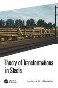 Theory of Transformations in Steels
