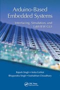 Arduino-Based Embedded Systems