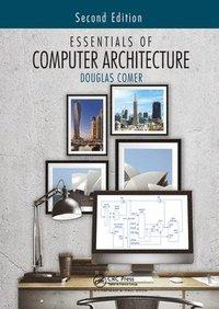 Operating System Design The Xinu Approach Linksys Version Douglas Comer Bok 9781439881095 Bokus