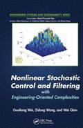 Nonlinear Stochastic Control and Filtering with Engineering-oriented Complexities