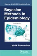 Bayesian Methods in Epidemiology