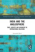 India and the Anglosphere