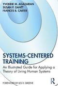 Systems-Centered Training