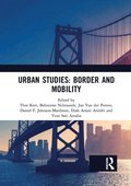 Urban Studies: Border and Mobility