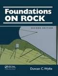 Foundations on Rock