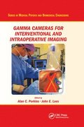 Gamma Cameras for Interventional and Intraoperative Imaging