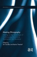 Meeting Ethnography