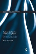 Political Catholicism and Euroscepticism