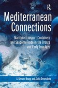 Mediterranean Connections