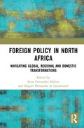 Foreign Policy in North Africa