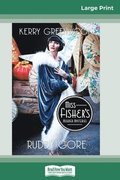 Ruddy Gore: A Phryne Fisher Mystery (16pt Large Print Edition)