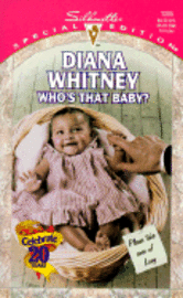 Who's That Baby?