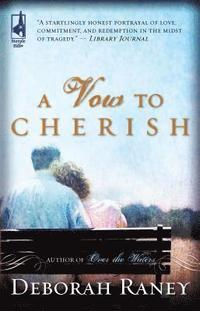 A Vow to Cherish