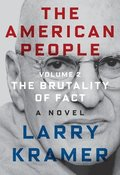 The American People: Volume 2