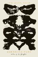 The dark dark : stories / Samantha Hunt.