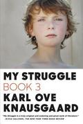 My Struggle, Book 3