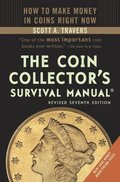 Coin Collector's Survival Manual, Revised Seventh Edition