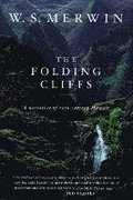 The Folding Cliffs: A Narrative