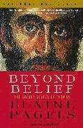 Beyond Belief : The Secret Gospel Of Tho