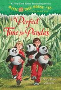 Perfect Time for Pandas