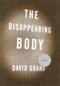 Disappearing Body