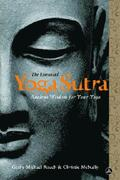 Essential Yoga Sutra, the