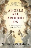 Angels All Around Us: A Sightseeing Guide to the Invisible World