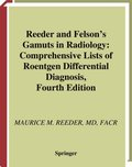 Reeder and Felson's Gamuts in Radiology