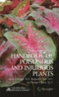 Handbook of Poisonous and Injurious Plants