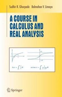 Functional Analysis Limaye Pdf
