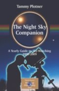 Night Sky Companion