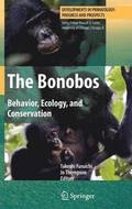 The Bonobos