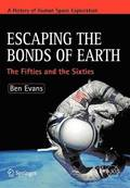 Escaping the Bonds of Earth