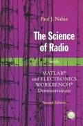The Science of Radio